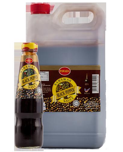 blackpeppersauce-gelen-combined