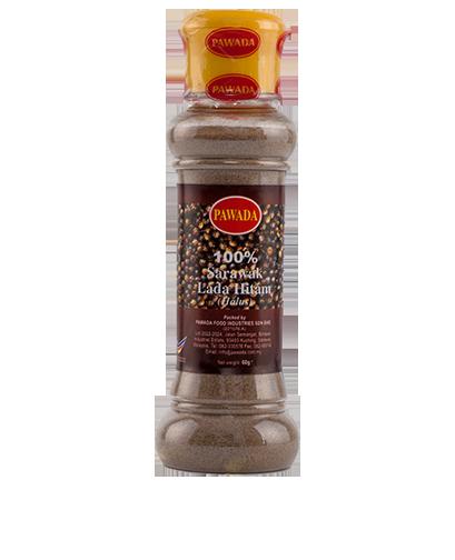 sarawak-black-pepper